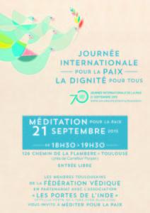 Affiche-JournIPaix2015