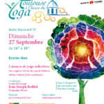 Affiche-ToulouseALHeureDuYoga-800600