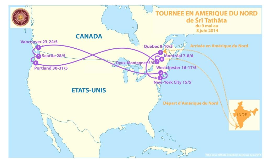 STT_Tournée_Amérique