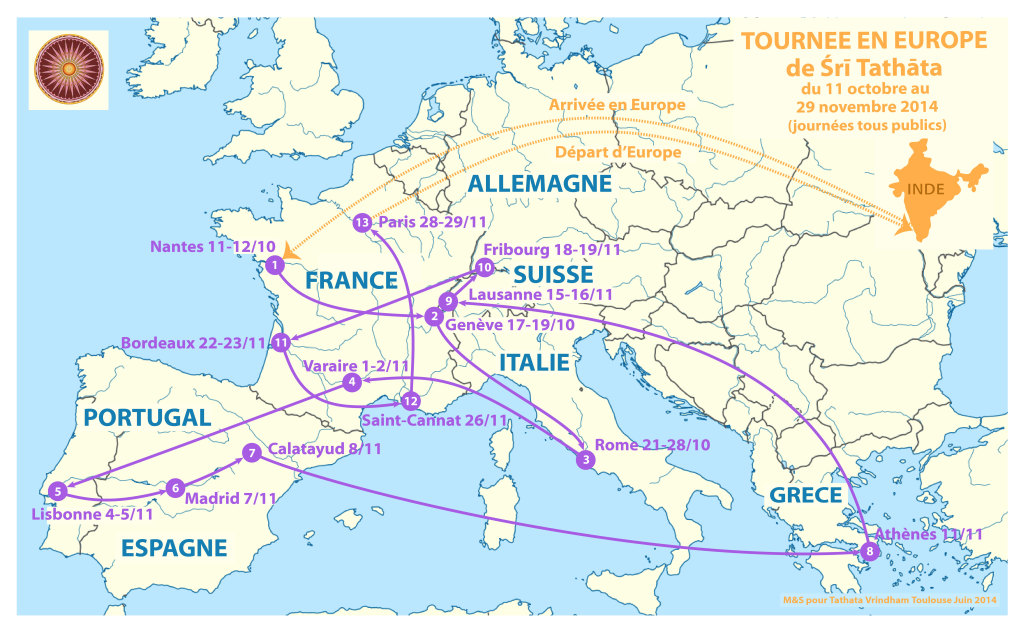 STT_Tournée_Europe