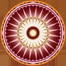 mahayaga_logo