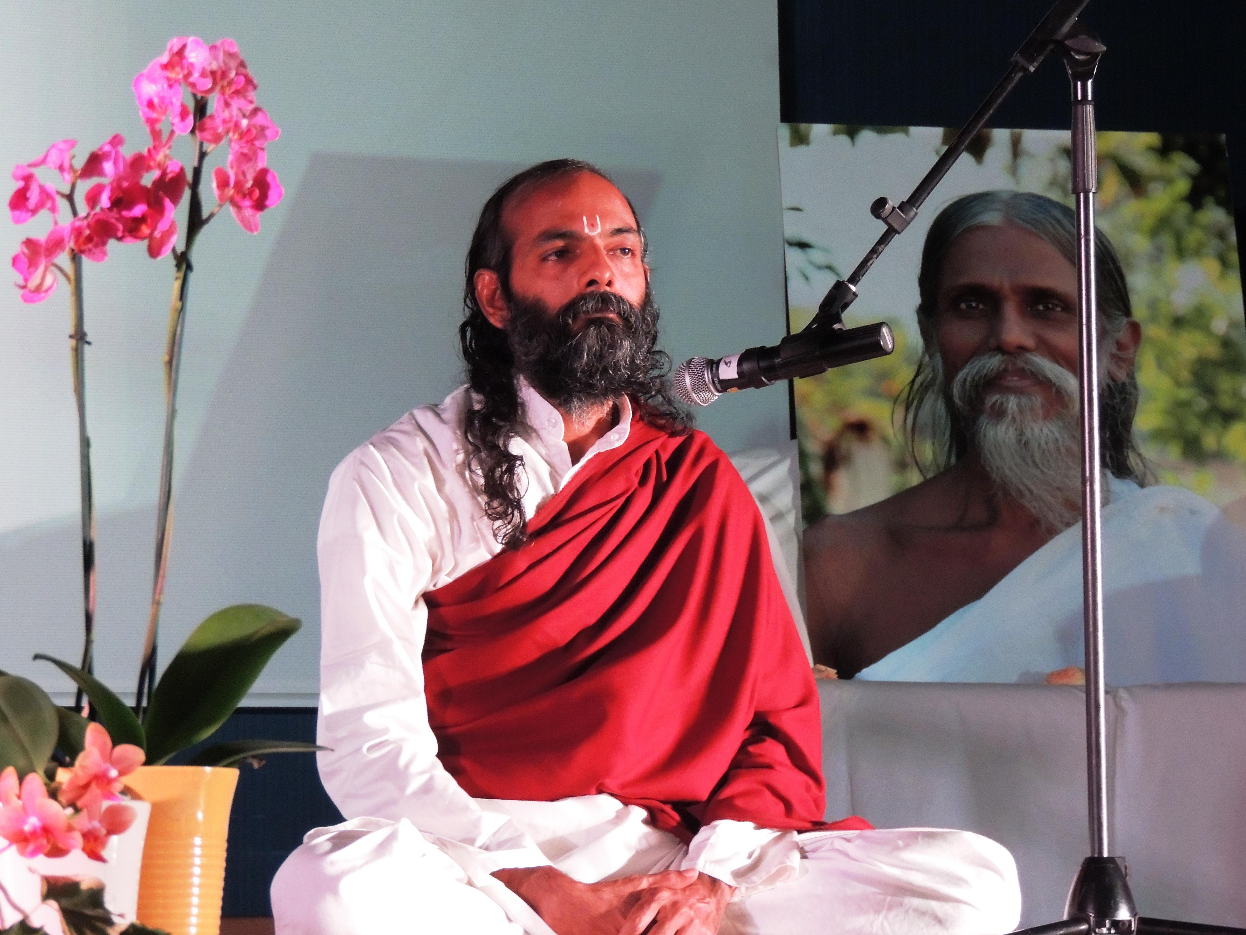Maitri Satyavrata 2015