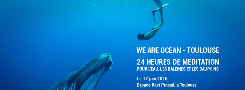 WE ARE OCEAN TOULOUSE sans yeux