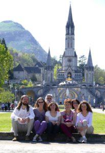 Lourdes 8-04-17 -1