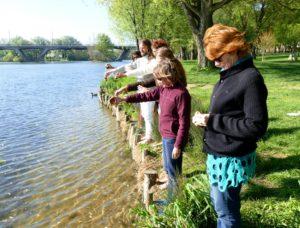 Rituel Garonne 9-04-17 -1 (1)