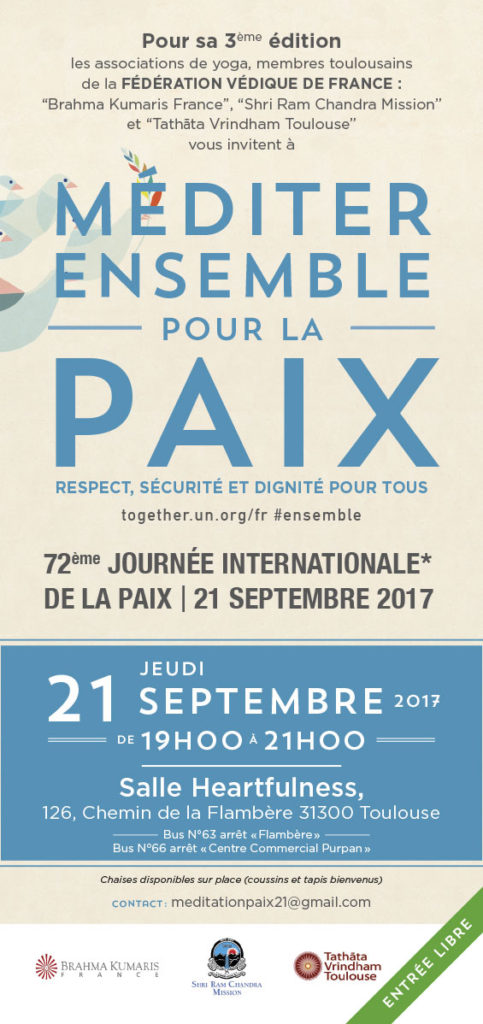 Flyer-1-JournIntIPaix2017