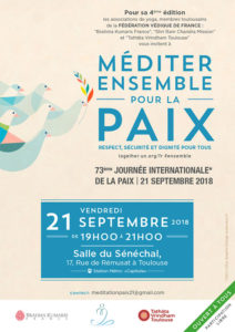 JourneeInternationaleDeLaPaix2018-A4MD