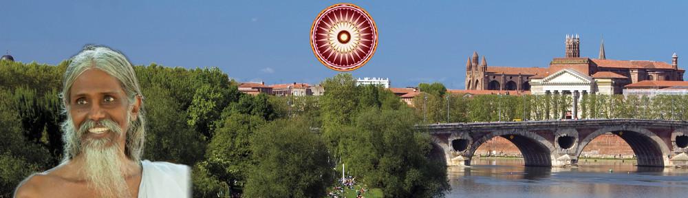 Tathāta Vrindham Toulouse