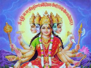 sri-tathata-meditation-gayatri-mantra